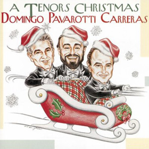 This image has an empty alt attribute; its file name is A-Tenors-Christmas-Domingo-Pavarotti-Carreras.jpg