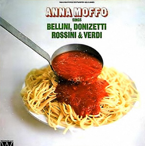 This image has an empty alt attribute; its file name is Anna-Moffo-sings-Bellini-Donizetti-Rossini-Verdi.jpg