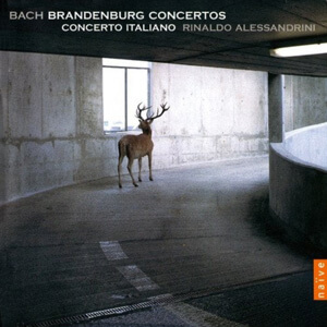 This image has an empty alt attribute; its file name is Bach-Brandenburg-Concertos.jpg