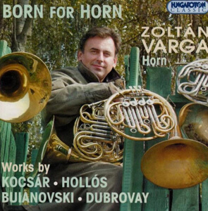 This image has an empty alt attribute; its file name is Born-for-Horn-Voltan-Varga.jpg