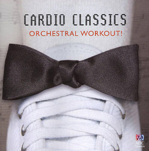 This image has an empty alt attribute; its file name is Cardio-Classics-Orchestral-Workout.jpg