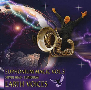 This image has an empty alt attribute; its file name is Euphonium-Magic-Vol-3.jpg