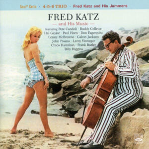 This image has an empty alt attribute; its file name is Fred-Katz-and-His-Music.jpg