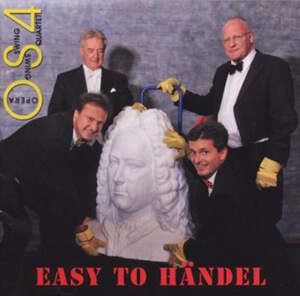This image has an empty alt attribute; its file name is S4-Easy-To-Handel.jpg
