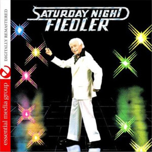 This image has an empty alt attribute; its file name is Saturday-Night-Fiedler.jpg
